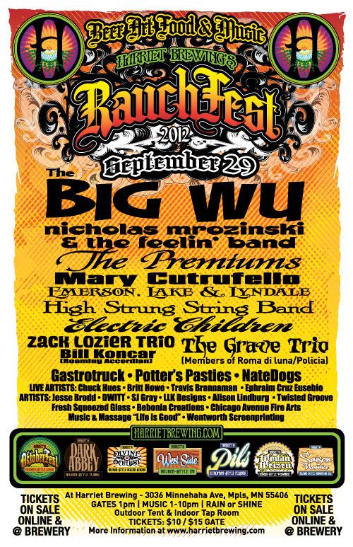 12Rauchfest-Poster3