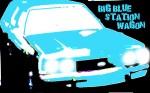 bigbluelogo3flat