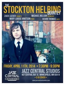 StocktonQuintet_JazzCentralStudios_SMALL