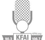 KFAI_36th_logo-paths