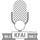 KFAI_36th_logo-paths